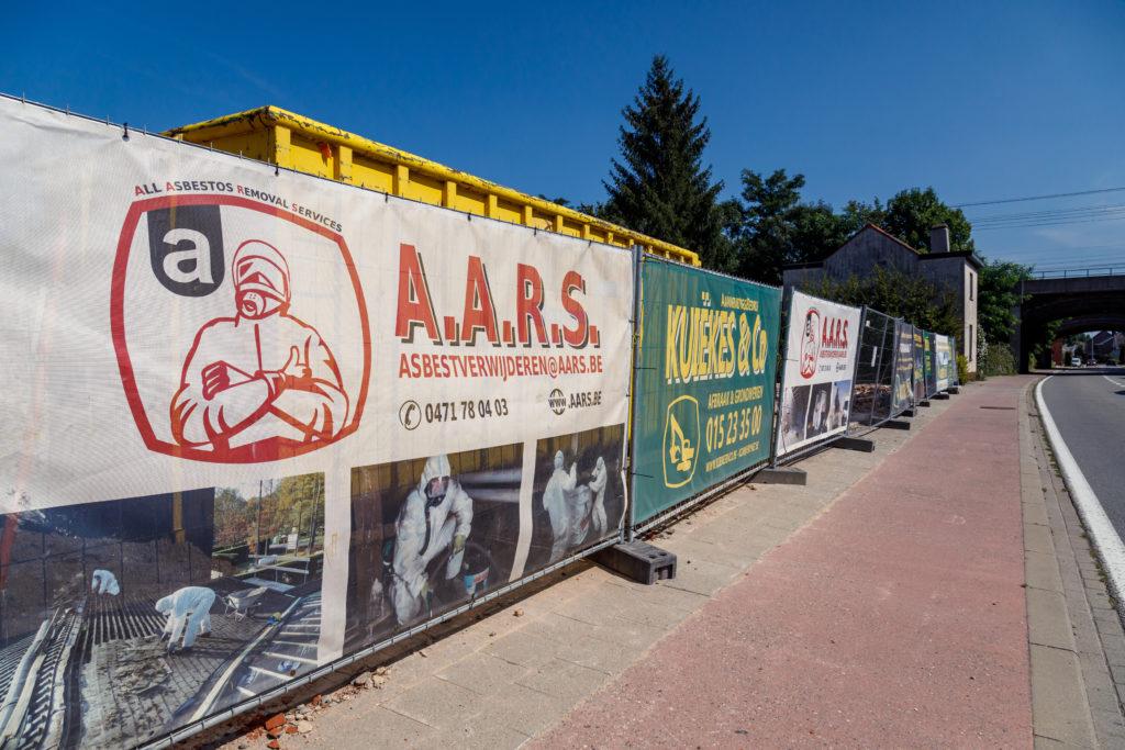 Logo A.a.r.s.